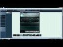 FM-synthesis pt2, FM8 Thesys tutorial