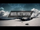 Altered Perception - Neurosis [Free]