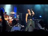 HD Jane's Addiction Live -