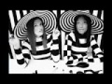 Icona Pop   Just Another Night  Dj L3R remix  Electro House 2014  promodj com