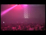 James Holden @ I Love Techno 2006 (Yellow Room)