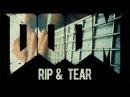 Mick Gordon 02 Rip Tear