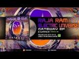 Electric Universe &amp Raja Ram - Gateway
