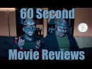 Bright Movie Review Netflix