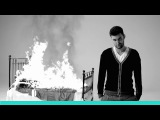 Smiley - Dream Girl (Radio Killer Remix) Official Video