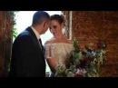 Свадебный клип Евгении и Сергея