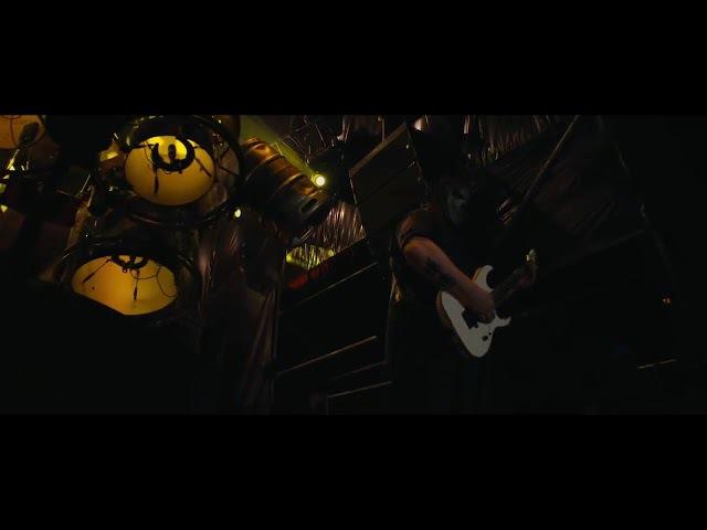 Slipknot - Spit It Out Mexico 2015