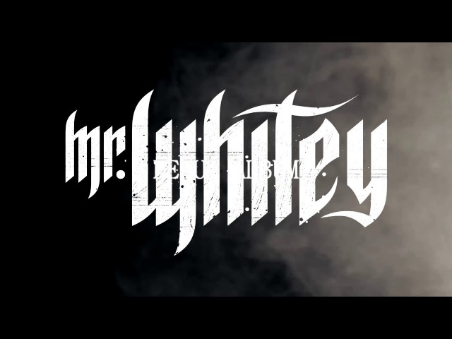 Mr Whitey Between The Sides OFFICIAL TEASER