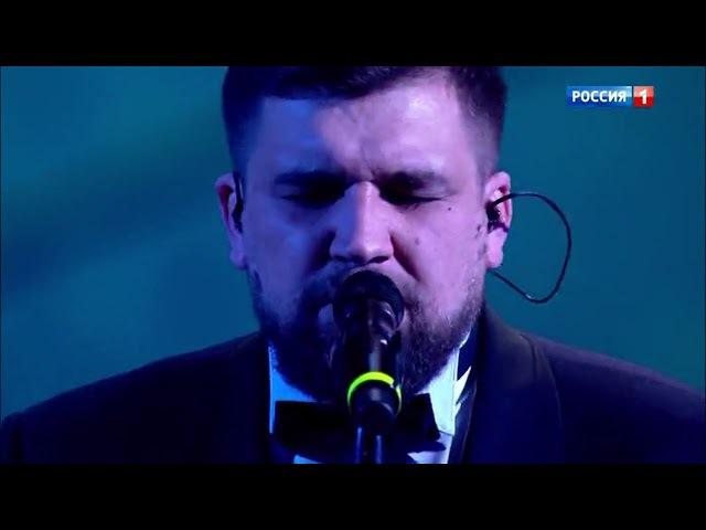Баста-Сансара.Российская национальная музыкальная премия