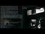 Gain (Валерий ГаинаТриоKRUIZ) -1990- Gain (CD, переиздание 2011, Metalism Records MR 075-11)
