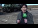 Ход конем: Россия асимметрично ответила на расширение НАТО на Восток