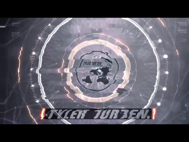 Россия 1991-2018г. Статистика и факты. Автор видео Tyler Durden.