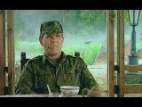 Актер Алексей Булдаков - Ну, вы, блин, даёте!