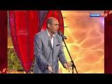 Ян Арлазоров. Юмор! Юмор!! Юмор!!! с Евгением Петросяном. Юмористический концерт 23....
