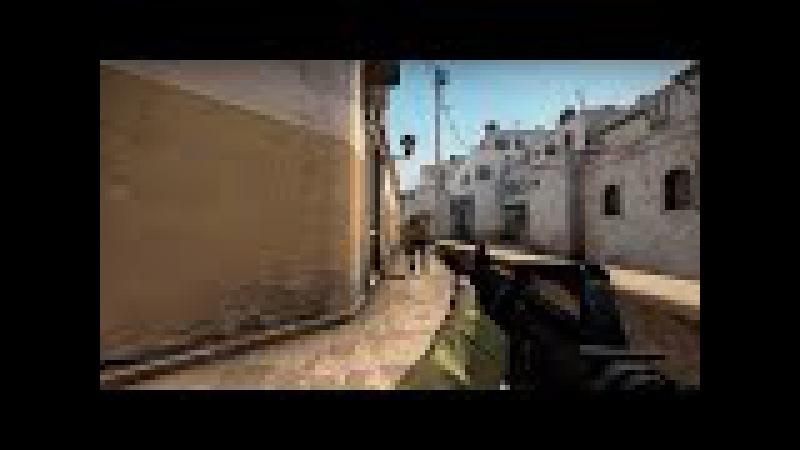 разъебал (Full HD)