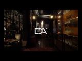EDA — Easy Digital Agency