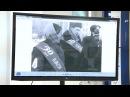 Наша история: лыжный поход в честь 50 летия ВЛКСМ