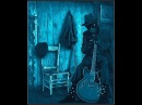 SLOW AND SEXY BLUES MUSIC COMPILATION 2017 2 (Reupload)