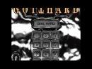 Gotthard - 1994 - Dial Hard