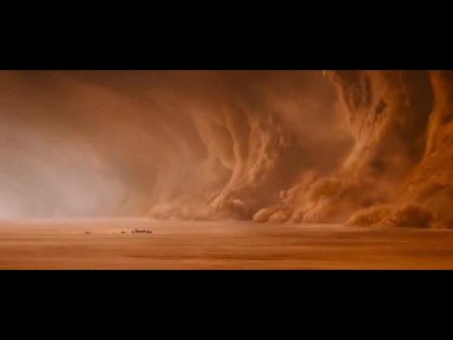 Mad Max: Cat Road
