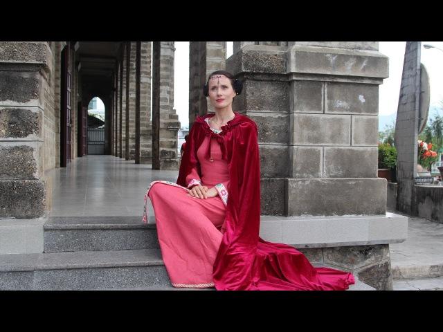 Отзыв о компании ZimavTeple Нячанг Вьетнам от Скайдры певицы из Литвы