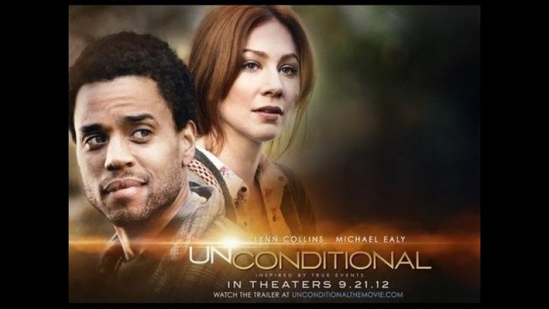 Безусловная любовь (2012) триллер, пятница, кинопоиск, фильмы ,выбор,кино, приколы, ржака, топ