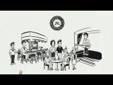 Боб Дилан и Нобелевская премия по литературе