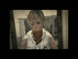 MTV2 Video mods Taking Back Sunday - This Photograth is Proof (Silent Hill)