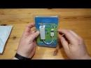 Lan to USB внешняя сетевая карта USB 2.0-RJ45
