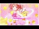Koi no Hime Hime Pettanko「恋のヒメヒメぺったんこ」歌ってみた【*なみりん】