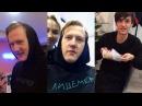 Даня Кашин про новое шоу Игоря Синяка І Света Дейдример и Миша Совергон пиарят с ...