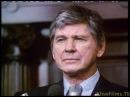 Акт возмездия .(1986). Криминал,драма.