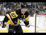 The Best Of Sidney Crosby - Hall Of Fame (HD)