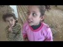 Война в Сирии хроника 3-5 ноября 2017