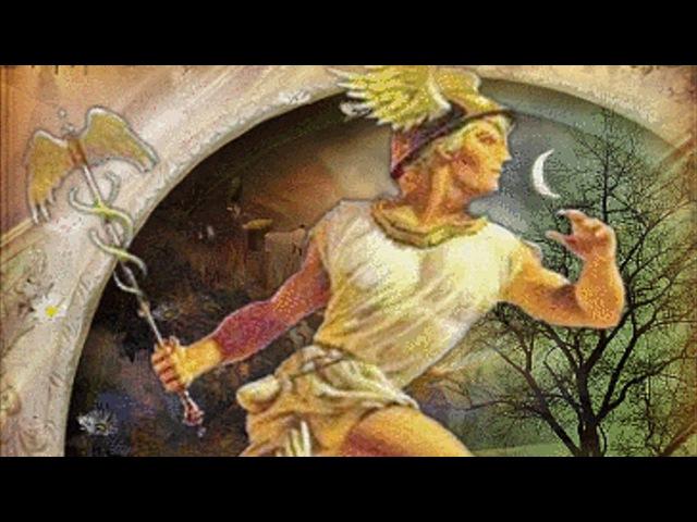 Великие Откровения и Печать Молчания Леонид Мацих