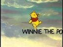 Disneys Winnie The Pooh Theme Song Sing-A-Long