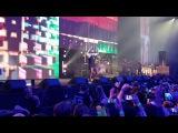 Тимати - Мага (Концерт поколение в Олимпийском 4 ноября 2017)
