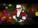 С новым годом 2018. лучшая новогодняя песня. Танцы в новогоднюю ночь. Для детей взр ...