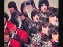 Pink Floyd - Pow R. Toc. H