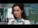 Ночная птичка - фильм о настоящей жизни, русские новинки, мелодрамы 2017
