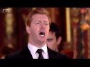 Tim Mead - Antonio Vivaldi: Stabat Mater, Nisi Dominus