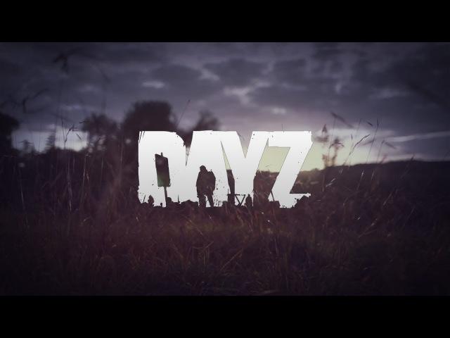 🍓 [Simych] - Dayz Standalone - RP - PVE - кладовщик, бочкиии