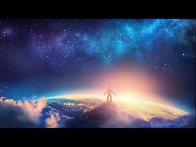 Chillout/downbeat/chillgressive mix [Savvas Kalt (Chromanova Family) - Theory Of Evolution]