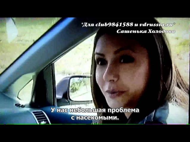 Дневники Вампира Блуперы 1 сезон (Русские Субтитры)