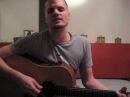 Jay Brannan - A Love Story