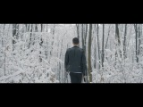 Patryk Mateja - If You Official Music Video