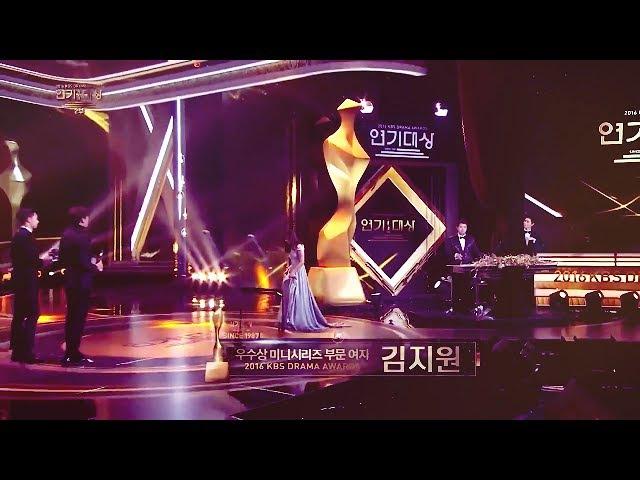 Park Seo Joon Kim Ji Won ~ We Meet For The First Time