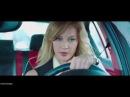 ОТЛИЧНАЯ КОМЕДИЯ! НОВИНКА 2017 Замуж за американца Русские фильмы 2017