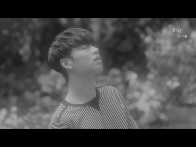 IKON - it's consuming me [Junhwan/Binhwan]