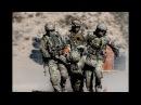 Подвиг российских бойцов ССО в Сирии Путин Документальный фильм 2018🚩
